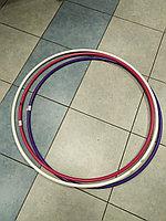 Обруч для гимнастики профессиональный аналог Сасаки, фото 1