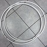 Обруч для гимнастики профессиональный аналог Сасаки, фото 2
