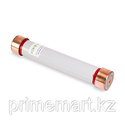 Предохранитель высоковольтный АПЭК ПT1.2-6-40A