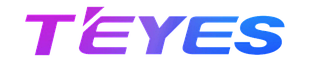 Автомагнитола Teyes CC3 4GB/64GB