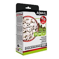 Aquael Bioceramax PRO 600 1L (керамика)