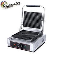 Тостер, гриль контактный для донера (одинарный)(310х362х210 мм, 1,8 кВт, 220 В)