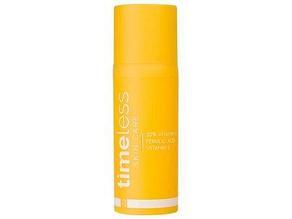 Сыворотка с витамином С, Timeless Skin Care 20% Vitamin C + E Ferulic Acid Serum, 30мл