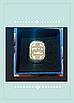 Мужской перстень серебряный, фото 5