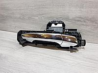 A20476014703996 Ручка двери нaружная задняя правая для Mercedes E-klasse W212 2009-2016 Б/У