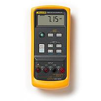 Калибратор петли тока/напряжения Fluke 715