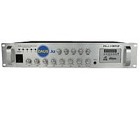 Усилители PA-USB180W5P