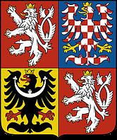 ЧЕХИЯ/CZECH
