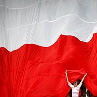 ПОЛЬША/POLAND