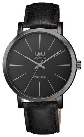 Японские наручные часы Q&Q Q892-532. Гарантия. Kaspi Red. Рассрочка.
