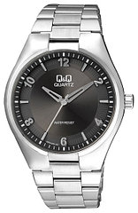 Японские наручные часы Q&Q Q954-205. Гарантия. Kaspi RED. Рассрочка