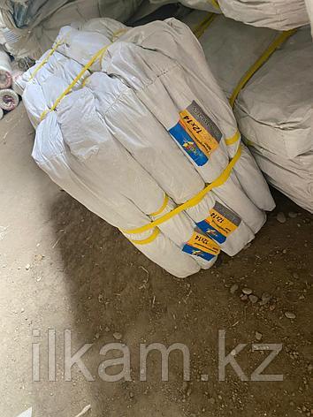 Тент палатка 10*14м (белый) 2шт в пачке, фото 2