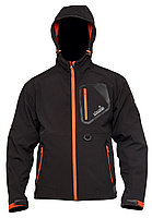 Куртка демисезонная Norfin DYNAMIC, размер XL
