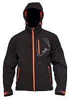 Куртка демисезонная Norfin DYNAMIC, размер XXXL