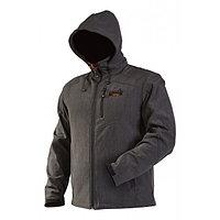 Куртка демисезонная Norfin VERTIGO, размер XXL