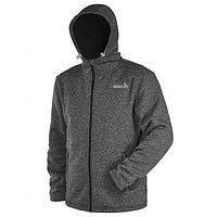 Куртка флисовая Norfin CELSIUS, размер S