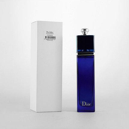 Dior Addict Eau de Parfum (2014) Christian Dior для женщин  100 мл ( Тестер), фото 2