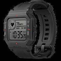 Умные часы Xiaomi Amazfit Neo