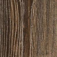 Дуб каньон черный FP0037