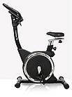 Велотренажер MR-636 (белый) (Доставка+Сборка), фото 3
