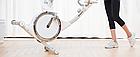 Велотренажер MR-636 (белый) (Доставка+Сборка), фото 5
