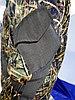 """Утепленный костюм для зимней охоты и рыбалки """"Камыш"""", фото 5"""