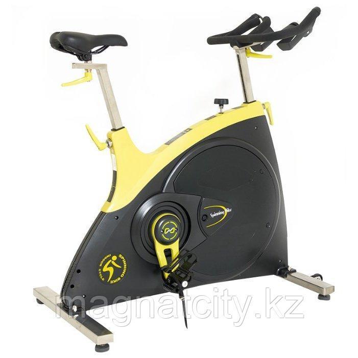Спин-байк коммерческий Spin Bike X958