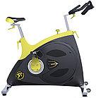 Спин-байк коммерческий Spin Bike X958, фото 2