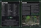 Настольная игра: Warhammer 40 000. Кодекс: Некроны, фото 3