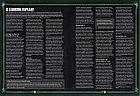 Настольная игра: Warhammer 40 000. Кодекс: Некроны, фото 4