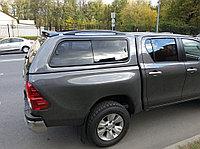 Кунг CARRYBOY S560 Toyota Hilux Revo