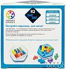 Настольная игра: IQ-Зигзаг, фото 3