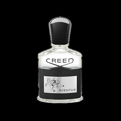 Парфюм Creed Aventus мужской 100ml (Оригинал - Франция)