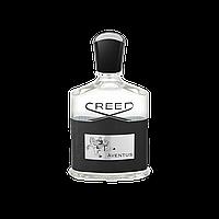 Парфюм Creed Aventus мужской (Оригинал - Франция) 100ml