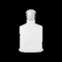 Парфюм Creed Silver Mountain Water 100ml (Оригинал - Франция)