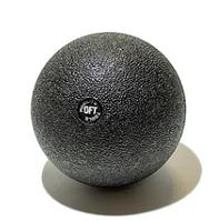 Мячи для массажа (МФР)