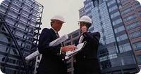 Услуги технадзора в строительстве