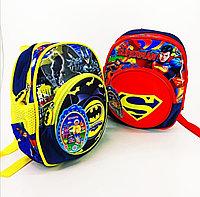 Детский рюкзак Супермен Superman