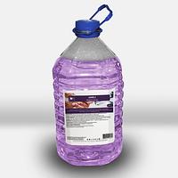 """Жидкое мыло """"Ameli"""", 5 литр"""