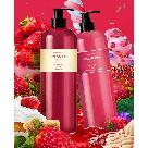 Кондиционер для волос Evas Valmona Sugar Velvet Milk Nutrient Conditioner (480 мл), фото 2
