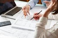 Услуги Архитектурно-строительного и конструктивного проектирования
