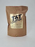 Кофе в зернах Ethiopia Yirgacheffee
