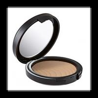 FLORMAR пудра компактная Compact Powder Тон 97 light cream
