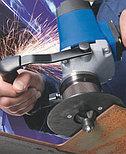 Агрегат для снятия фаски EKF 450, фото 2