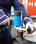 Агрегат для снятия фаски EKF 450, фото 3