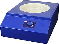 Колбонагреватель Stegler JKI-5000 мл (5000 мл, +380°C)