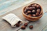 Мыльные орехи 200г, фото 4