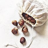 Мыльные орехи 500г, фото 2
