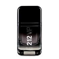 Парфюм 212 Vip Black Carolina Herrera (Оригинал - США)