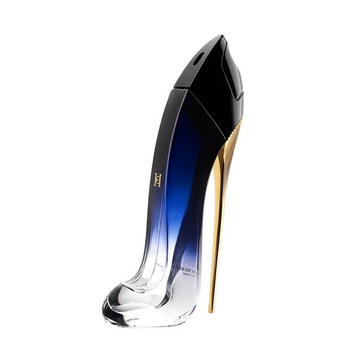 Парфюм Carolina Herrera Good Girl Légère (Оригинал - США)